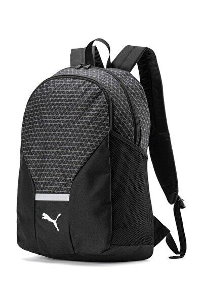 Puma Unisex Siyah Beta Backpack  Sırt Çantası
