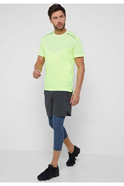 Nike Sportswear Men's Tech Pack 2 In 1 Running Shorts Ar9823-060
