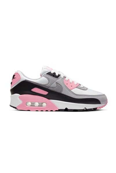 Nike Air Max 90 Sneaker Kadın Ayakkabı