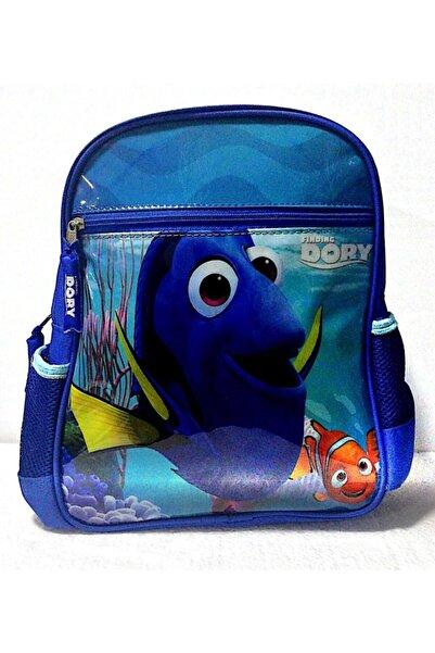DISNEY - Pixar ''dory'' Anaokulu Çantası