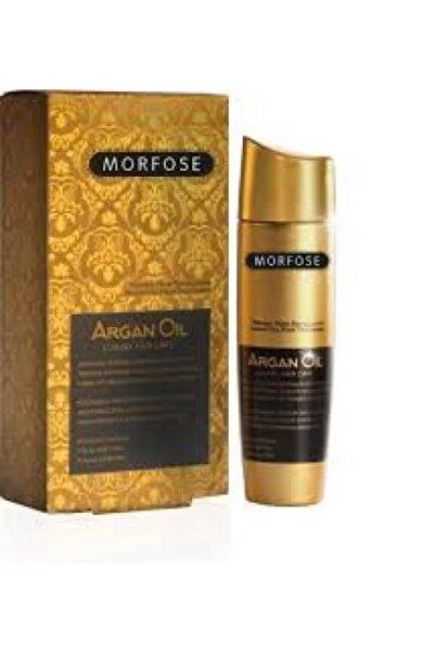 Morfose Argan Yağı