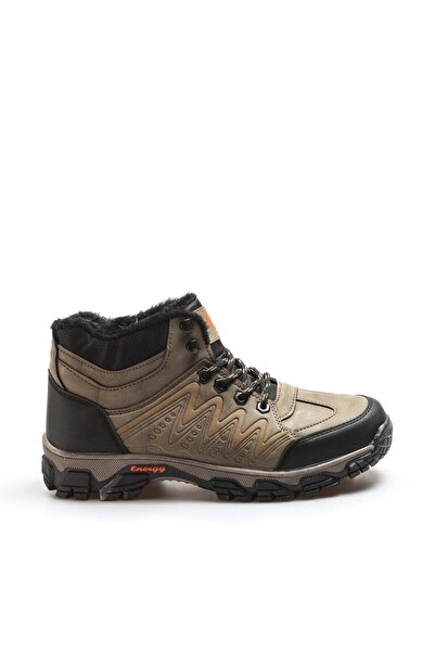 FAST STEP Vizon Unisex Outdoor Bot 869sxa571