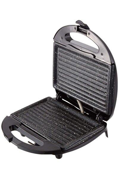 Sinbo Granit Mini Tost Makinesi 2513