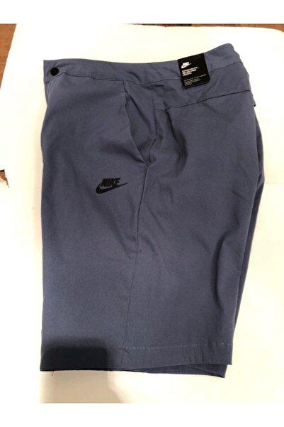 Nike Sportswear Bonded Woven Men's Shorts 927925-427