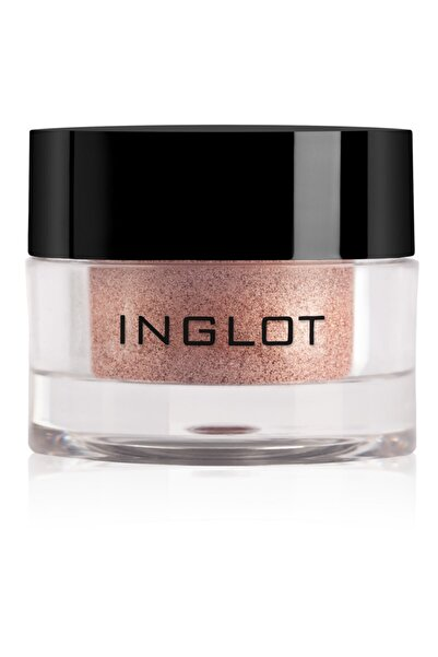 INGLOT Göz Farı-amc Pure Pigment Eye Shadow 14