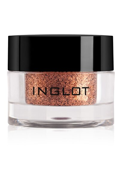 INGLOT Göz Farı-amc Pure Pigment Eye Shadow 63