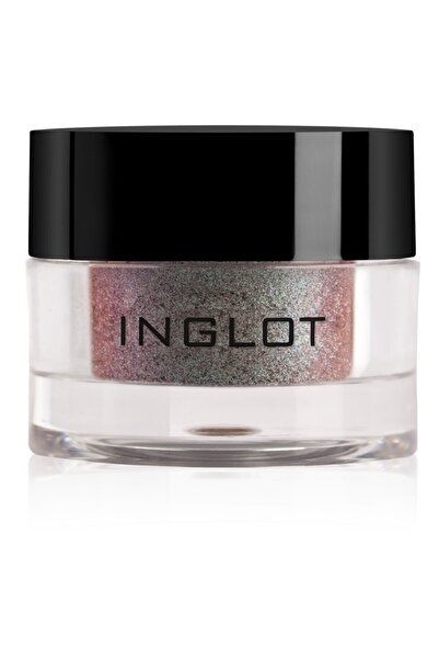INGLOT Göz Farı-amc Pure Pigment Eye Shadow 85