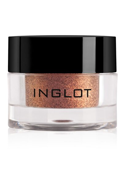 INGLOT Göz Farı-amc Pure Pigment Eye Shadow 82