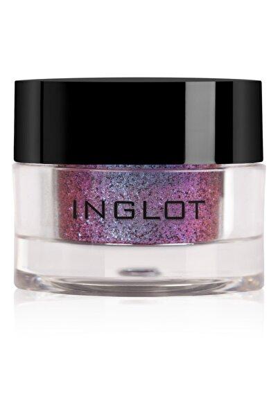 INGLOT Göz Farı-amc Pure Pigment Eye Shadow 120