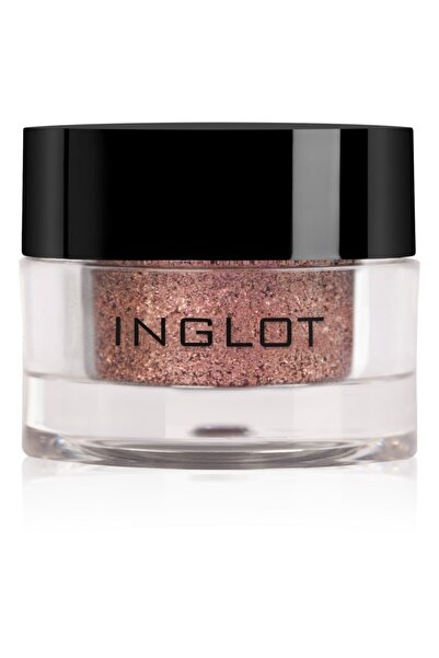 INGLOT Göz Farı-amc Pure Pigment Eye Shadow 119