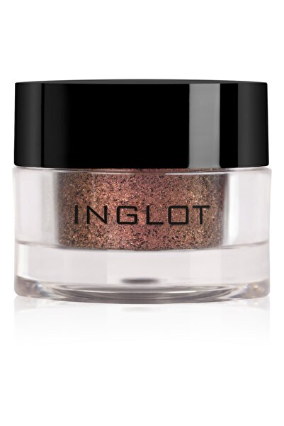 INGLOT Göz Farı-amc Pure Pigment Eye Shadow 116
