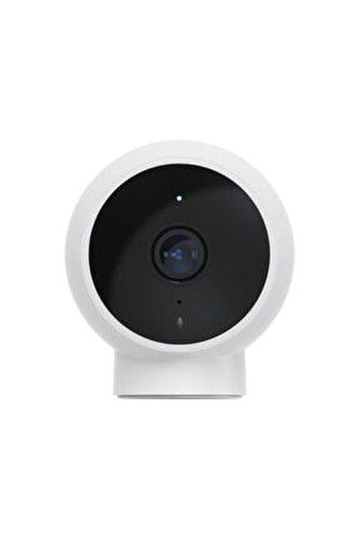 Ev Güvenlik ve Bebek Kamerası - 170º Görüş Açısı - 1080p