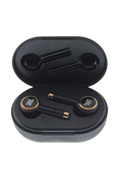 JBL 5.0 Super Copy Hıgh Sound Qualıty Kablosuz Bluetooth Kulaklık