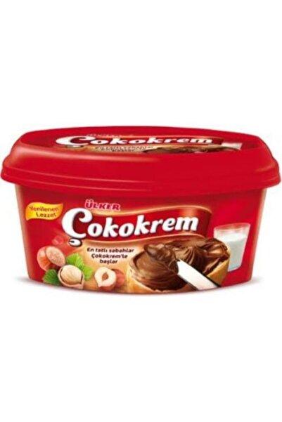 Ülker Çokokrem 400gr 1 Koli 8 Adet