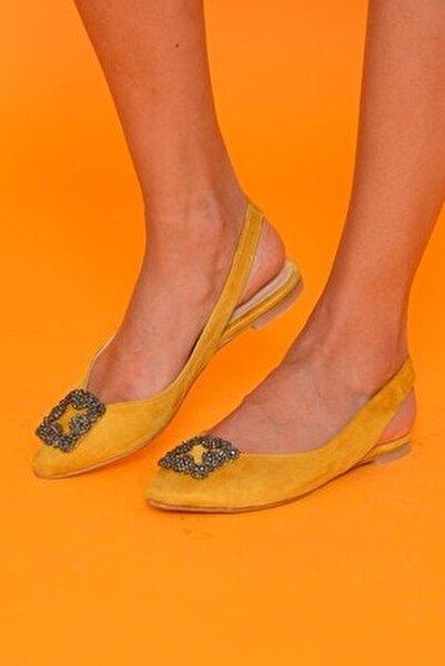 Mossta Casual Ayakkabı