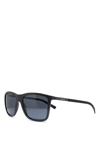 Mustang 1807 04 Erkek Güneş Gözlüğü