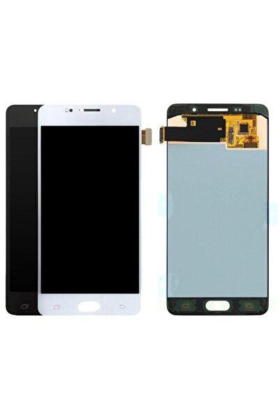 Samsung Galaxy A5 2016 A510 Lcd Ekran