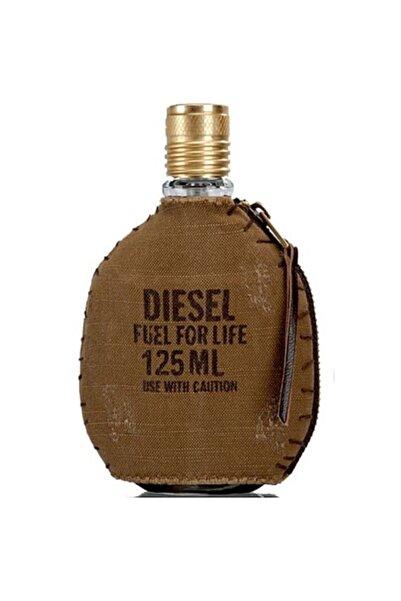 Diesel Fuel For Life Edt 125 ml Erkek Parfüm 3605520946592