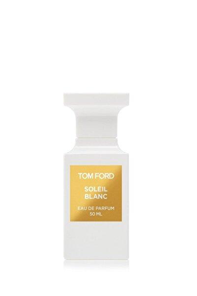 Tom Ford Soleil Blanc Edp 50 ml Unisex Parfüm 888066048958