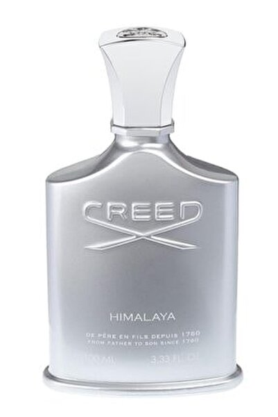 Creed Parfüm