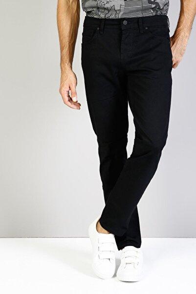 Colin's Erkek Pantolon CL1034593