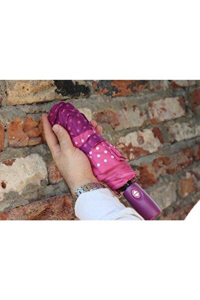 Della Pianto Dlp03 Puanlı Otomatik Şemsiye