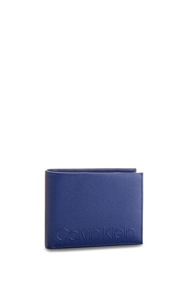 Calvin Klein Erkek Essential 5cc Coin Erkek Cüzdanı K50k503831