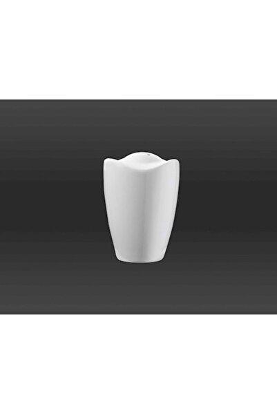 Kütahya Porselen Nehir Karabiberlik 6 Adet