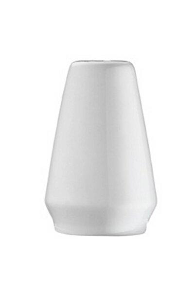 Kütahya Porselen Ent Tuzluk 6 Adet