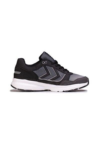HUMMEL Kadın Siyah Ayakkabı 3s Gradient 208695-2001