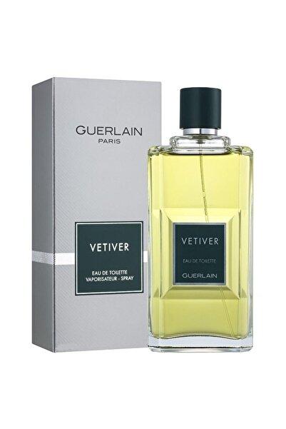 Guerlain Vetiver Edt 100 ml Erkek Parfümü 3346470303188