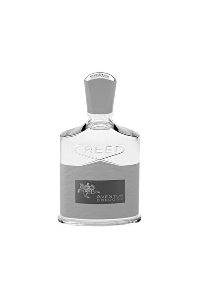 Creed Aventus Cologne Edp 100 ml Erkek Parfüm 3508441001275