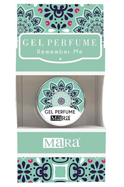 Mara Jel Remember Me Edp 5 ml Kadın Parfümü 8699885904385
