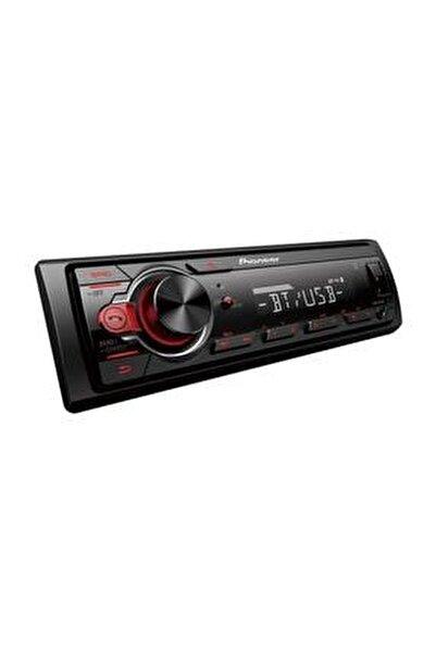Mvh-s215bt Bluetoothlu Oto Teyp Fm Radyo-aux-usb Giriş