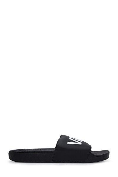Vans Unisex Siyah Slide On Terlik Vn0004kııx61