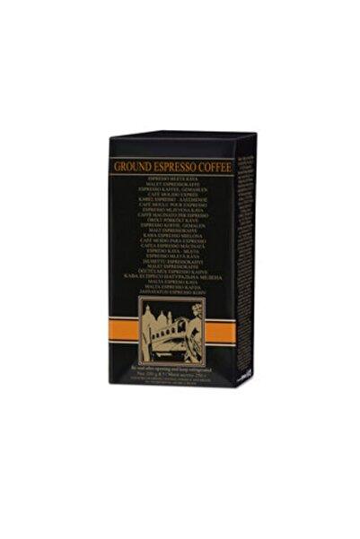 Amway Espresso Kahve (4 X 250 Gr)