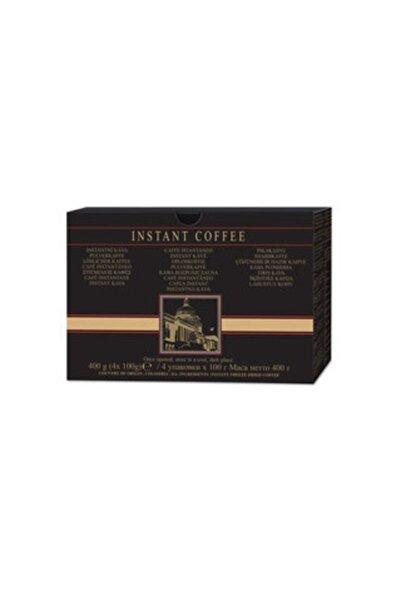 Amway Hazır Kahve Birim: Paket (4 X 100 Gr)