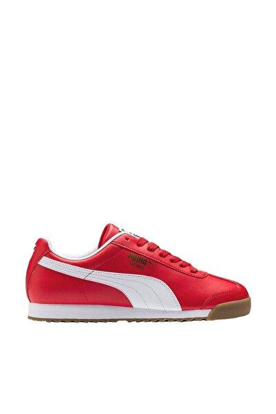 Puma Roma Basic Spor Ayakkabı 35357296