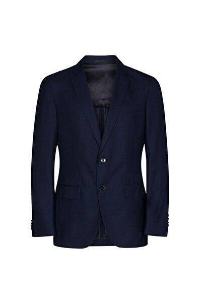Boss Pamuk Ceket