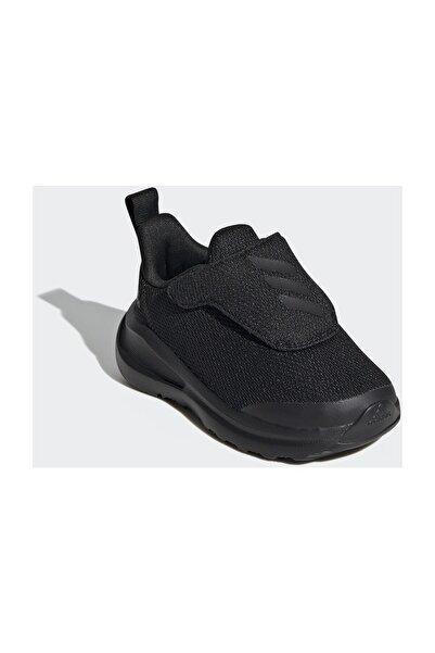 adidas Unisex Bebek Sneakers FortaRun AC I FY1557