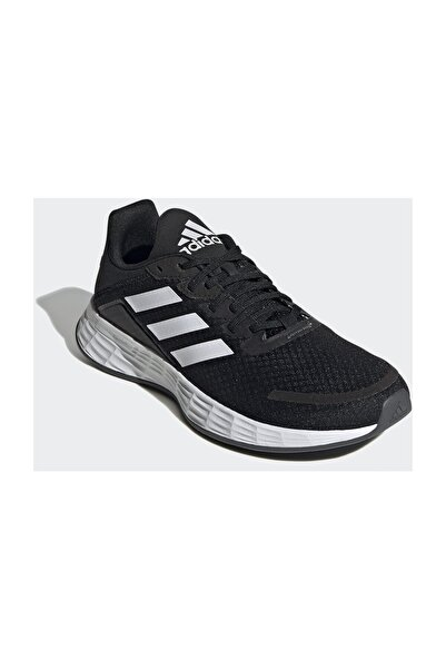 adidas Unisex Çocuk Sneakers DURAMO SL K FX7307