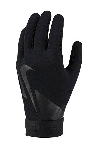 Nike Nk Acdmy Hprwrm - Ho20 Erkek Kaleci Eldiveni Cu1589-011