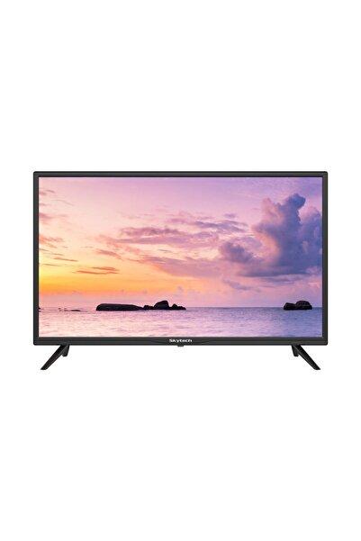 """Skytech Slt-3250d 32"""" 82 Ekran Smart Tv"""