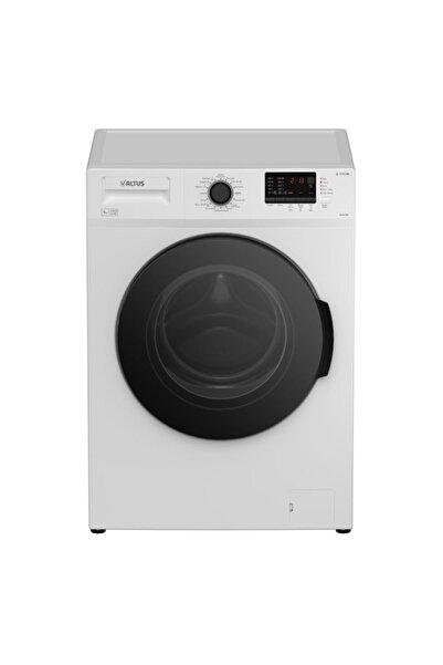 Altus Al 9103 Db 9kg Çamaşır Makinesi