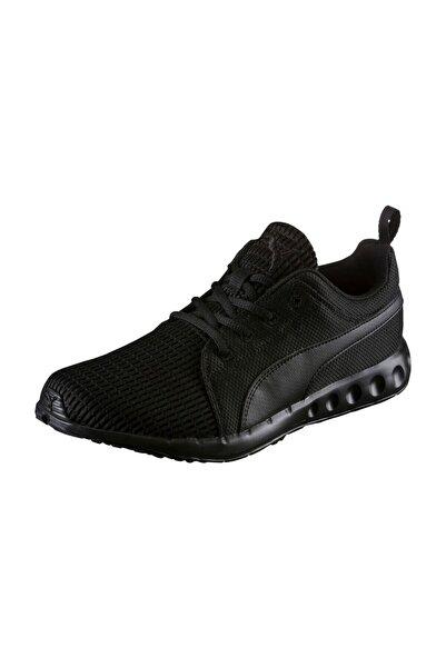 Puma Carson Dash Erkek Koşu Ayakkabısı