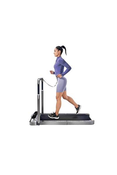 Walkingpad R2 Pro Katlanabilir Yürüme Ve Koşu Bandı Max - 12 Kmh Hız - Türkiye Garantili