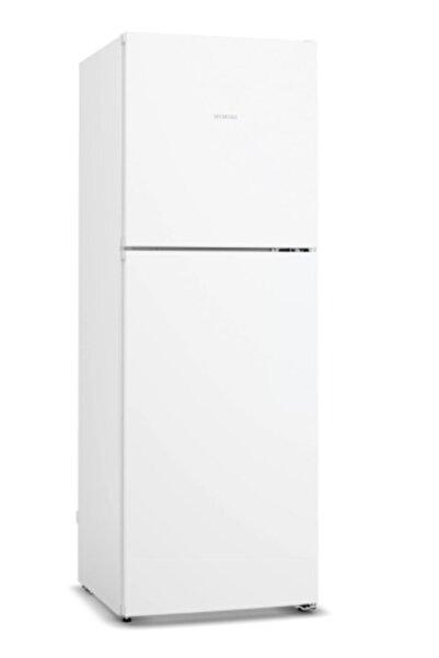 Siemens Sıemens No Frost Buzdolabı Kd30nnwf0n