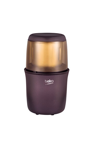 Beko Kahve Öğütücü