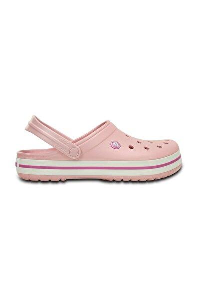 Crocs Kids Crocs Terlik Açık Pembe