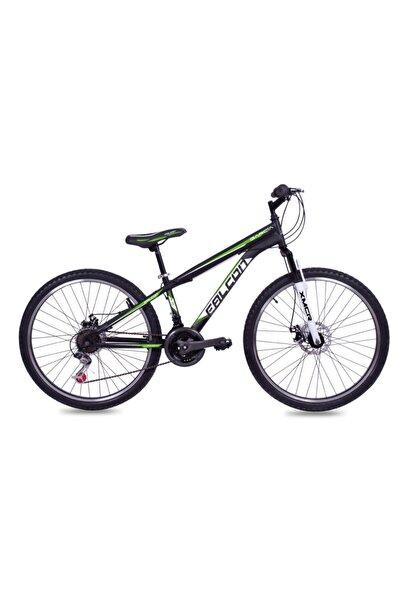 Falcon 24 Jant Garcia Df Disk Frenli Yol Bisiklet